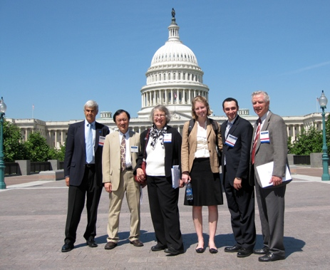 Florida A&M University Honors Program - farmdevelopers